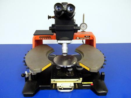 Vacuum Reflow Solder Technology Vsu20 Compact Vacuum