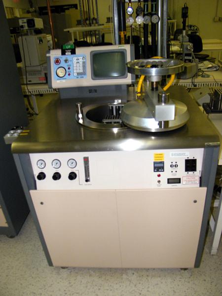 Programmable, Medium Vacuum, up to 1000 deg C, Chiller, Pump