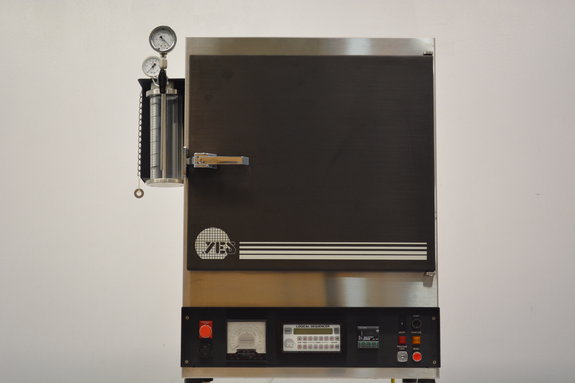 Yield Engineering YES-1518 HMDS Oven